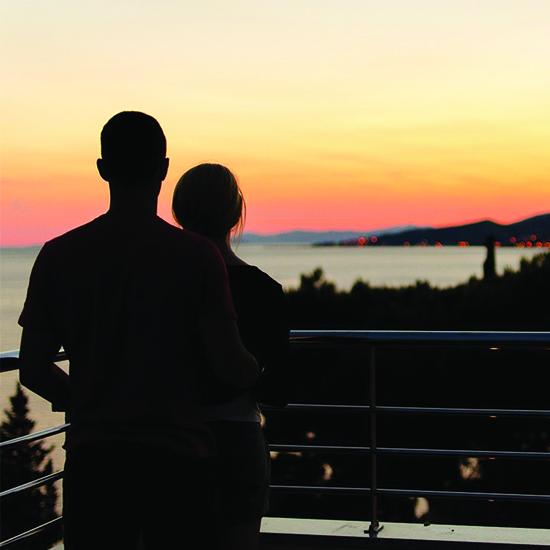 portale randkowe lista Tychy